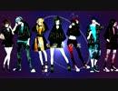 【激熱7人で】「Endless NOVA」 歌ってみた【オリジナルMV】 thumbnail