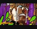 【MUGENキャラ作成】几帳面な性格でねー【ジョジョの奇妙な冒険】