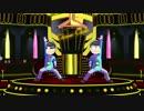 【MMDおそ松さん】チョロ松とカラ松がPERFECT HUMANを踊ってみた thumbnail