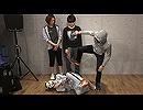 ~Soul Meeting Tour 2016~ツアーライブ特訓風景! thumbnail