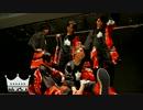 【アナタシア】トキヲ・ファンカ 踊ってみた【オリジナル振付】 thumbnail