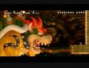 【実況】マリオWii・ドMとキモオタと腐女子とロリコンの旅 Part Final