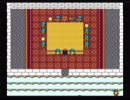 【SFC版ロマサガ1】真・バグ技でスーパーフリーに実況プレイ part43