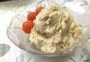 鮮度のいいごぼうの見分け方と賞味期限、おすすめのレシピ