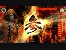 【戦国大戦】破凰の謀陣で上を目指す6【正四位A】