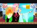 【琴葉姉妹】姉妹でマリオ&ルイージRPG【part20】