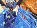 【ファイアーエムブレムif】白き歌姫と黒き歌姫【アクア】