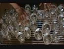 グラスハープでParolibre弾いてみた