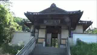 【駅巡りしてみた】 JR津山線 神目駅