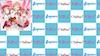 【試聴動画】ラブライブ!サンシャイン!!  ユニットシングル CYaRon!「元気全開DAY!DAY!DAY!」「夜空はなんでも知ってるの?」 thumbnail