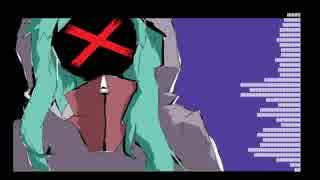 メカクシコード【Chiptune Arrange】