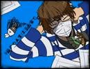 第96位:【手描き】↑人/生/ゲー/ム↓【実況】