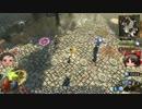 【ゆっくり】タワーディフェンスとハスクラを悪魔合体 2【DeathTrap】