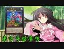 東方奇跡夢想 軌跡63-後編 【東方遊戯王】 thumbnail