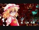 【MUGEN】幕末前後!核ゲー入門ランセレバトル Part46