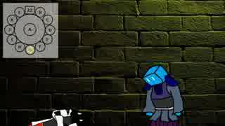【クトゥルフ神話TRPG】『悪夢の迷宮』三人で実況プレイpart4