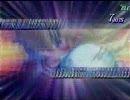 【修正版】テイルズシリーズ カットイン大全【part1】‐ニコニコ動画(夏)