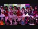"""【μ's】もぎゅっと""""love""""で接近中!ライブダイジェスト thumbnail"""