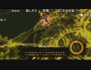 【実況】ミノルのテイルズオブエクシリア2 part24【ニコ生 2016/05/07①】