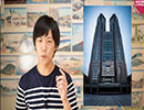 北海道の教職員組合の教員が生徒に安保法反対署名活動を展開 thumbnail