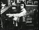 【追悼】冨田勲 - Stravinsky's Firebird suite with Michael Reeves [London Hammersmith 1976]