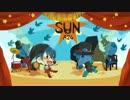 「星野源 SUN」歌ってみた/A24