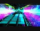 【Audiosurf2】GO BACK 2 YOUR RAVE【G2R2014】