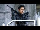 牙狼<GARO>-魔戒烈伝- 第5話「騎士道」