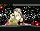 【Sachiko】加賀岬FullVer/VOCALOIDカバー thumbnail