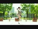 【誕生日に】Sharing☆Star 踊ってみた【ねこわかめ】