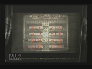 攻略 0 バイオ ハザード 【バイオ8】ミランダ戦の攻略【バイオハザードヴィレッジ】