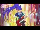 【 アイカツスターズ! 】 ROCK! ロックガールズ! 【 Miracle Force Magic 】