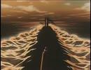 沈黙の艦隊 海江田四郎 海将補の言葉