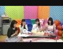 パンでPeace!ふわふゆベーカリー~ニコニコ支店~第2斤 1/2