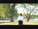 【ドラゴンクエスト】マーニャダンス 踊ってみた【コムギ(・×・)11】
