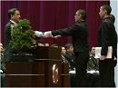 【陸上自衛隊】高等工科学校 第59期生徒卒業式【完全版】
