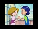 おジャ魔女どれみ 第6話 「ウソつきは友情の始まり」