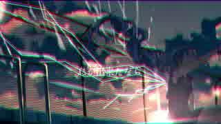 夜明けと蛍 PianoArrange 歌ってみた(コゲ犬) thumbnail