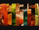 【tilt-six】Re:tilt-six Vol.01【XFDと初ライブイベ】 thumbnail