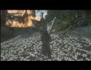NGC『Bloodborne』生放送 最終回記念特番 6/11 thumbnail