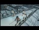 NGC『Bloodborne』生放送 最終回記念特番 10/11 thumbnail