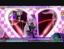 Project DIVA Arcade 【Change me】HARD スコアタ