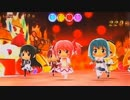 SLOT魔法少女まどか☆マギカ ミッションクリア目指して 設定5 Part22 thumbnail
