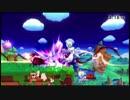 【WiiU】スマブラ ルイージが逝く part27