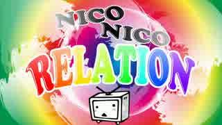 もうNICONICO RELATIONを歌うしかないんだよお゛お゛お゛【mega】 thumbnail