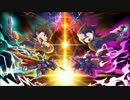 第43位:ホモと見る新作がDMMのノンケ向けゲームと化した名作OP集 thumbnail