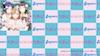 【試聴動画】ラブライブ!サンシャイン!! ユニットシングル AZALEA「トリコリコPLEASE!!」「ときめき分類学」
