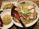 TF加川の一人飯!#3