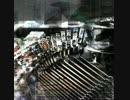 【フリーBGM】Kinetic World【メタリックな金属音が特徴的】