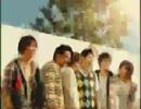 【作業用BGM】 KAT-TUN CD未音源集